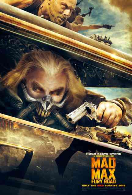 Mad Max fury road trailer Wallpapers | Mad Max fury road | Mad Max trailer | #22