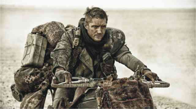 Mad Max fury road trailer Wallpapers | Mad Max fury road | Mad Max trailer | #23