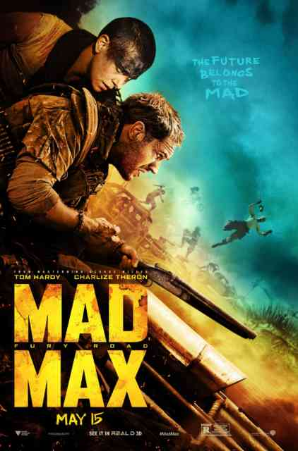 Mad Max fury road trailer Wallpapers | Mad Max fury road | Mad Max trailer | #25