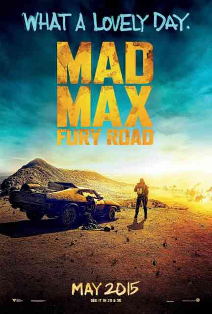 Mad Max fury road trailer Wallpapers | Mad Max fury road | Mad Max trailer | #29