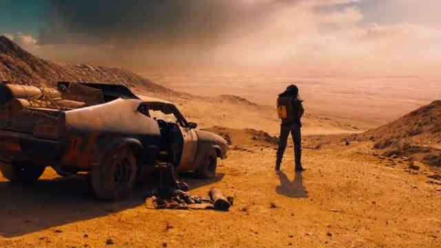 Mad Max fury road trailer Wallpapers | Mad Max fury road | Mad Max trailer | #3