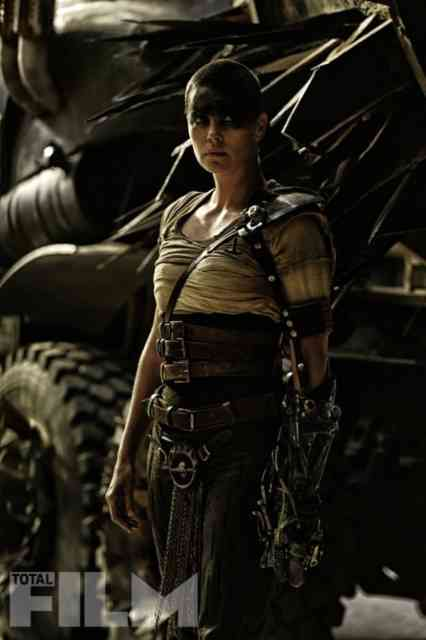 Mad Max fury road trailer Wallpapers | Mad Max fury road | Mad Max trailer | #31