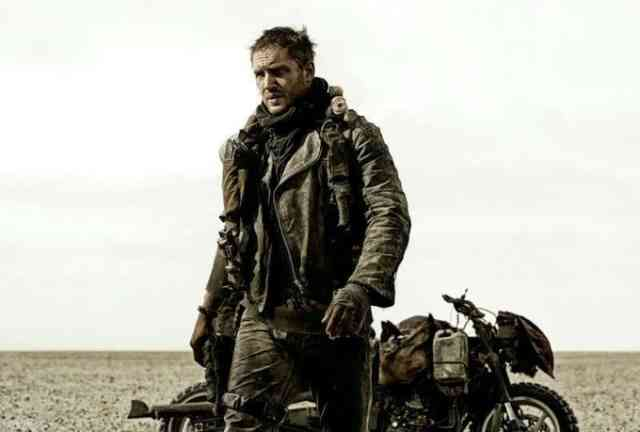 Mad Max fury road trailer Wallpapers | Mad Max fury road | Mad Max trailer | #32