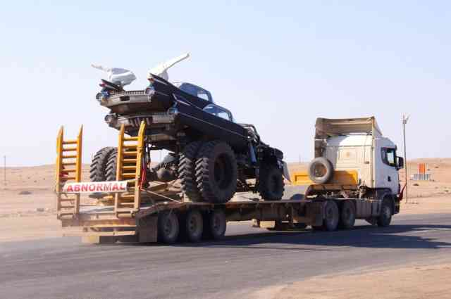 Mad Max fury road trailer Wallpapers   Mad Max fury road   Mad Max trailer   #33