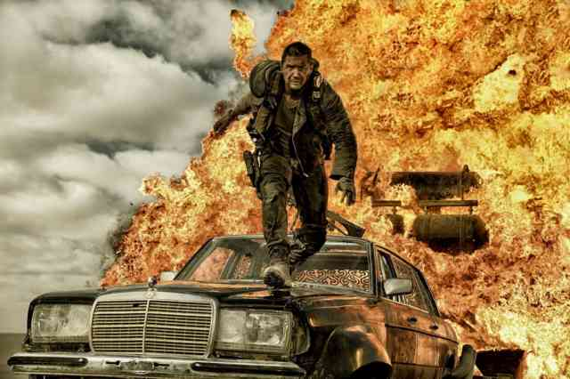 Mad Max fury road trailer Wallpapers | Mad Max fury road | Mad Max trailer | #4