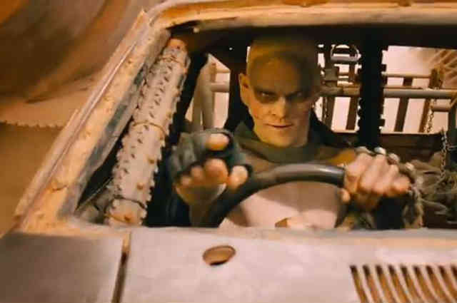 Mad Max fury road trailer Wallpapers | Mad Max fury road | Mad Max trailer | #40