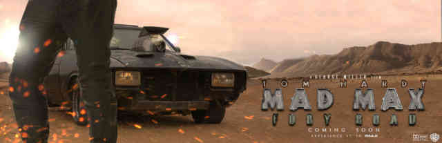 Mad Max fury road trailer Wallpapers | Mad Max fury road | Mad Max trailer | #43