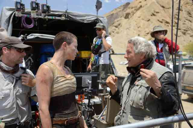 Mad Max fury road trailer Wallpapers | Mad Max fury road | Mad Max trailer | #44