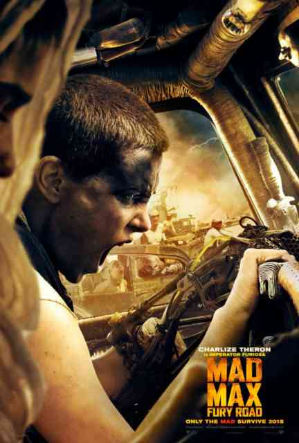 Mad Max fury road trailer Wallpapers | Mad Max fury road | Mad Max trailer | #47