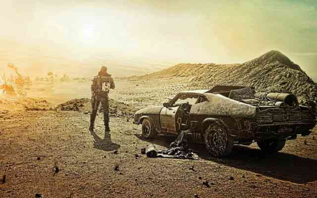 Mad Max fury road trailer Wallpapers | Mad Max fury road | Mad Max trailer | #48