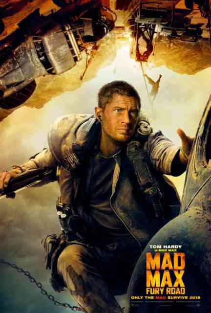 Mad Max fury road trailer Wallpapers | Mad Max fury road | Mad Max trailer | #5