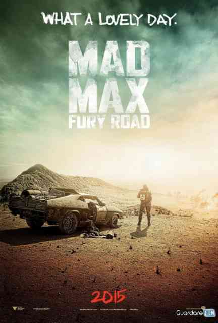 Mad Max fury road trailer Wallpapers | Mad Max fury road | Mad Max trailer | #6
