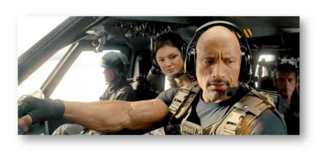 Movies in theatres San Andreas 3D | Movie Theatre | Movies in Theatre | #1