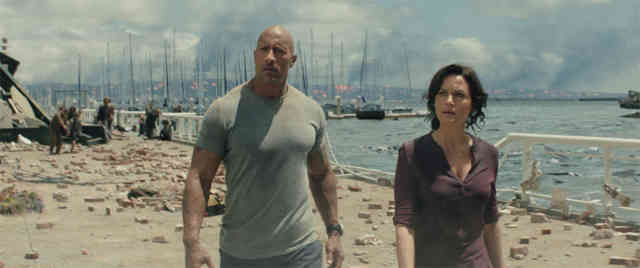 Movies in theatres San Andreas 3D   Movie Theatre   Movies in Theatre   #10