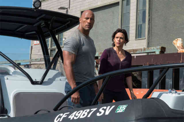 Movies in theatres San Andreas 3D   Movie Theatre   Movies in Theatre   #14
