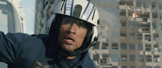 Movies in theatres San Andreas 3D | Movie Theatre | Movies in Theatre | #3