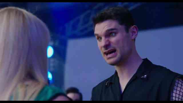 Pitch Perfect 2 Trailer | Pitch Perfect 2 Cast | Pitch Perfect Two | #16