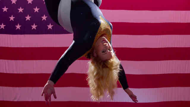 Pitch Perfect 2 Trailer   Pitch Perfect 2 Cast   Pitch Perfect Two   #2