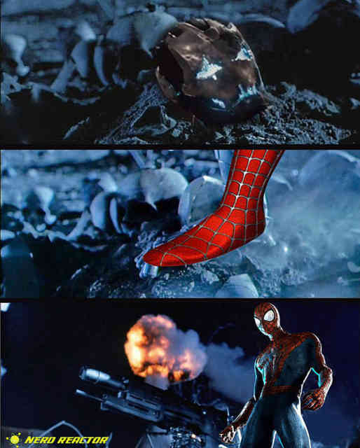 The Avengers Age of Ultron 2015 Wallpapers   Avengers Trailer   Avengers 2 Age of Ultron   #1