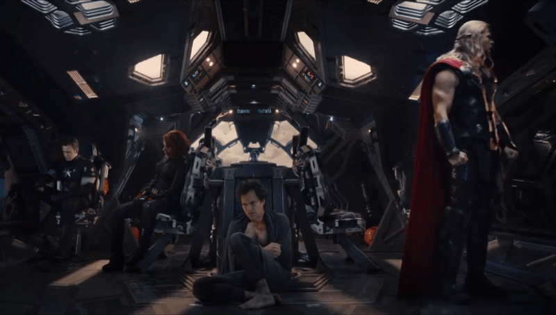 The Avengers Age of Ultron 2015 Wallpapers   Avengers Trailer   Avengers 2 Age of Ultron   #16