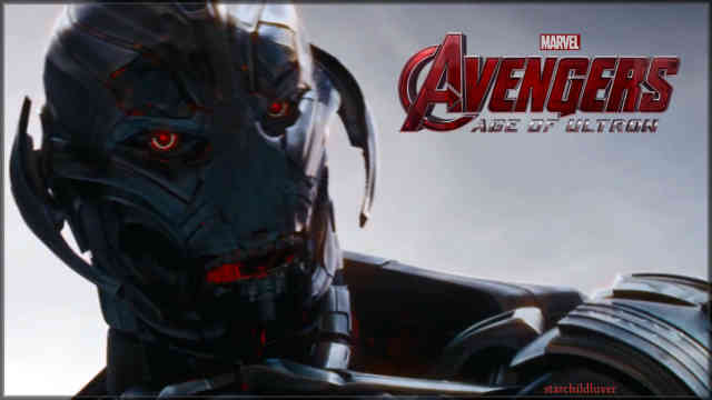 The Avengers Age of Ultron 2015 Wallpapers | Avengers Trailer | Avengers 2 Age of Ultron | #23