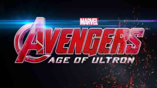 The Avengers Age of Ultron 2015 Wallpapers | Avengers Trailer | Avengers 2 Age of Ultron | #24