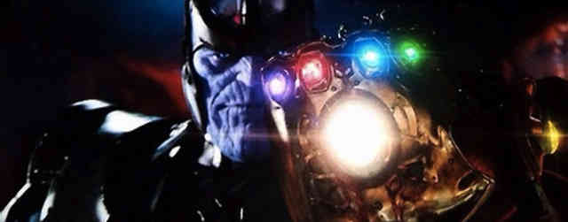 The Avengers Age of Ultron 2015 Wallpapers   Avengers Trailer   Avengers 2 Age of Ultron   #3