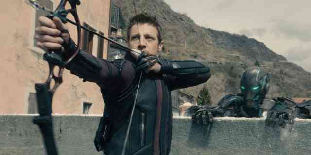 The Avengers Age of Ultron 2015 Wallpapers   Avengers Trailer   Avengers 2 Age of Ultron   #5