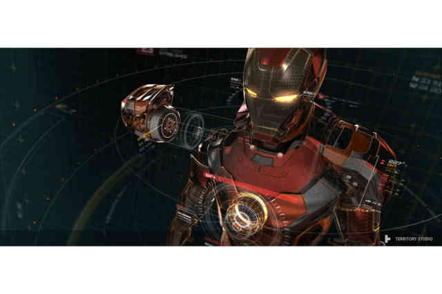 The Avengers Age of Ultron 2015 Wallpapers | Avengers Trailer | Avengers 2 Age of Ultron | #6