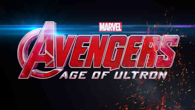 The Avengers Age of Ultron Cast 2015 Images | Avengers Trailer | Avengers 2 Age of Ultron | #11