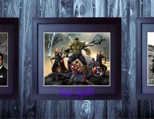 The Avengers Age of Ultron Cast 2015 Images   Avengers Trailer   Avengers 2 Age of Ultron   #16