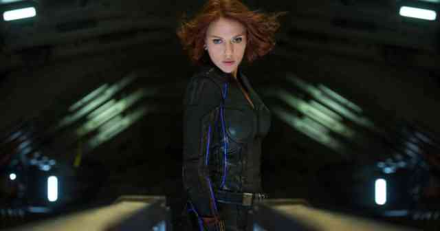 The Avengers Age of Ultron Cast 2015 Images | Avengers Trailer | Avengers 2 Age of Ultron | #17