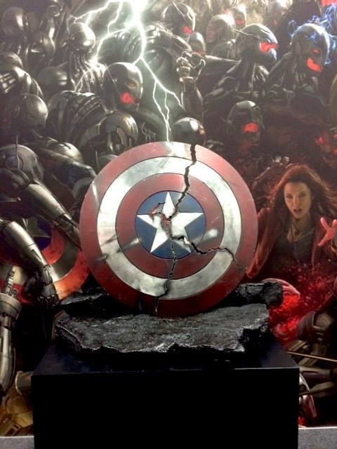 The Avengers Age of Ultron Cast 2015 Images | Avengers Trailer | Avengers 2 Age of Ultron | #3