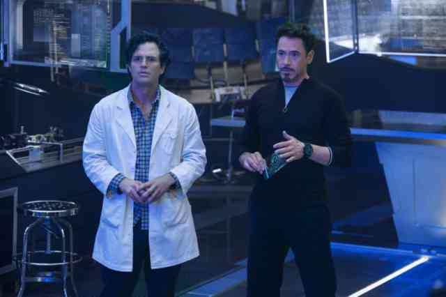 The Avengers Age of Ultron Cast 2015 Images   Avengers Trailer   Avengers 2 Age of Ultron   #31