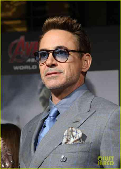 The Avengers Age of Ultron Cast 2015 Images | Avengers Trailer | Avengers 2 Age of Ultron | #32