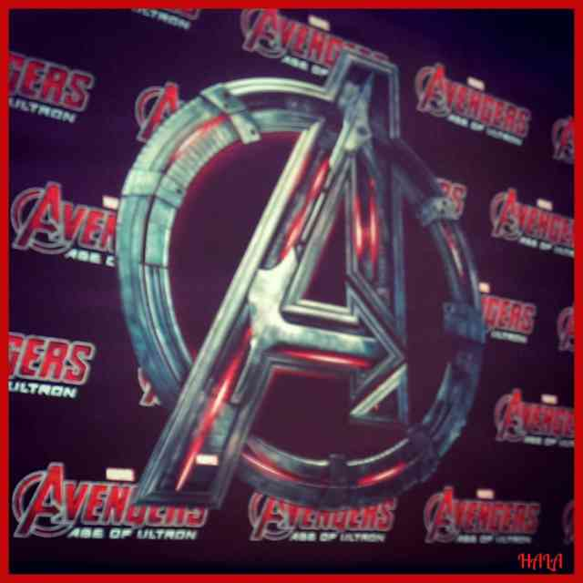 The Avengers Age of Ultron Cast 2015 Images | Avengers Trailer | Avengers 2 Age of Ultron | #6