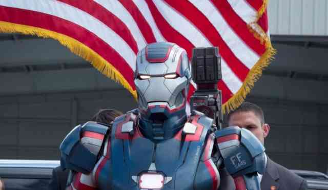 The Avengers Age of Ultron Cast 2015 Images   Avengers Trailer   Avengers 2 Age of Ultron   #8