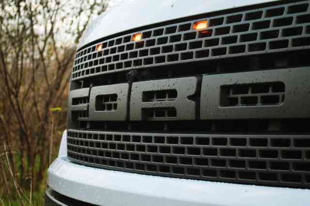2015 Ford F 150 News | 2015 ford f 150 Wallpapers | #14