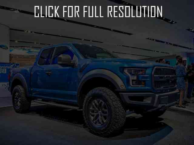 2015 Ford F 150 News | 2015 ford f 150 Wallpapers | #15