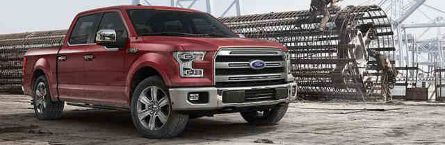 2015 Ford F 150 News | 2015 ford f 150 Wallpapers | #6