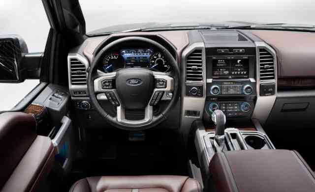 2015 Ford F 150 News | 2015 ford f 150 Wallpapers | #9