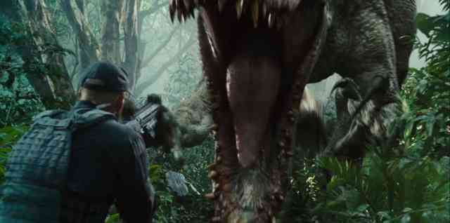 Jurassic World Trailer | HD | Jurassic World Plot | Jurassic World Cast | #24