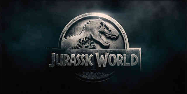 Official Jurassic World Trailer | HD | Jurassic World Plot | Jurassic World Cast | #31