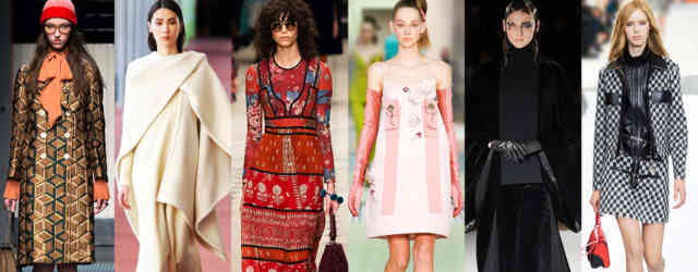 Top Fall Fashion Trends 2015   Fashion Trends   #19