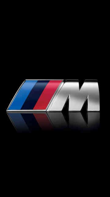 BMW Logo 3D HD | BMW Logo VECTOR | #13