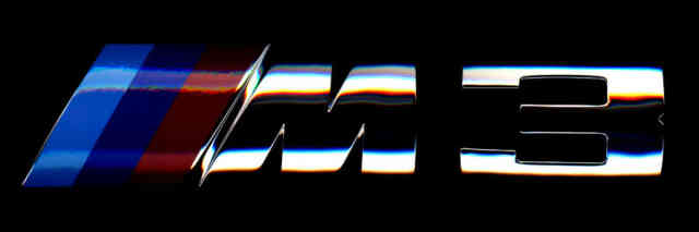 BMW M3 V8 Logo 3D HD Cell Phone | BMW Logo VECTOR | BMW Wallpapers #10