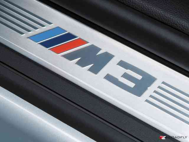 BMW M3 V8 Logo 3D HD Cell Phone | BMW Logo VECTOR | BMW Wallpapers #11