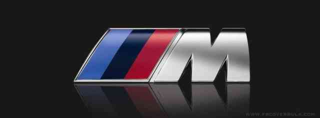BMW M3 V8 Logo 3D HD Cell Phone | BMW Logo VECTOR | BMW Wallpapers #5