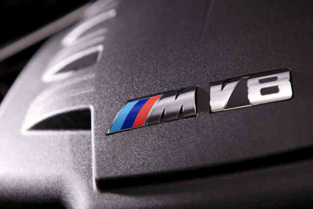 BMW M3 V8 Logo 3D HD Cell Phone | BMW Logo VECTOR | BMW Wallpapers #8