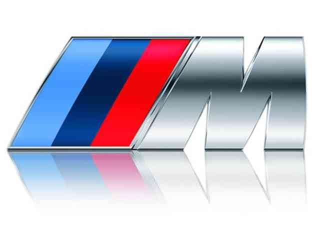 BMW M3 V8 Logo 3D HD Cell Phone | BMW Logo VECTOR | BMW Wallpapers #9